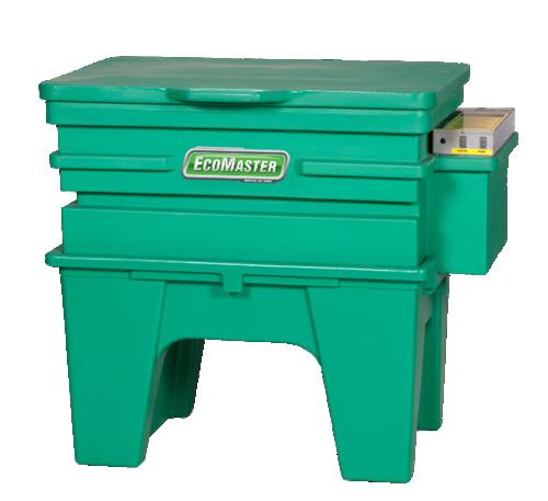 EcoMaster4000-B.png
