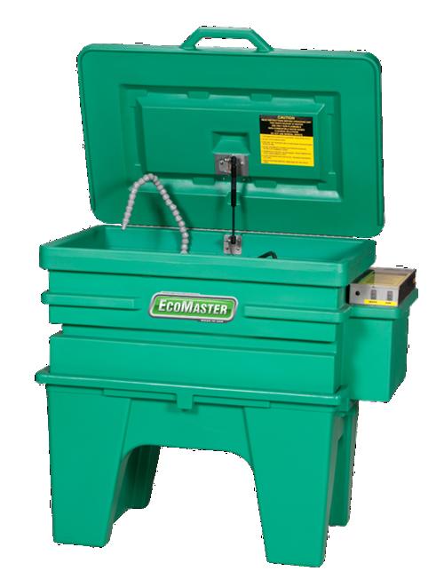 EcoMaster4000-A.png