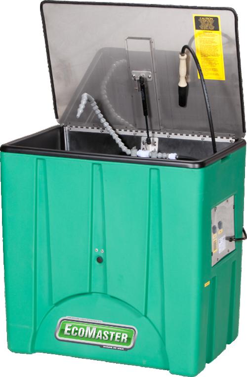 EcoMaster6000-A.png