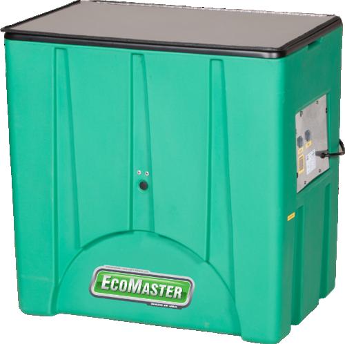 EcoMaster6000-B.png