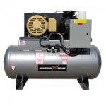 Industrial Gold R253H120-NK62