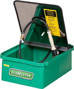 EcoMaster 50
